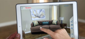 Jerome's Furniture Launches An Augmented Reality Solution That Takes Guesswork Out of Shopping